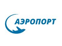Гостиница аэропорта Емельяново